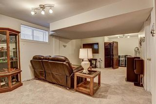 Photo 18: 103 Royal Elm Way NW in Calgary: Royal Oak Detached for sale : MLS®# A1111867