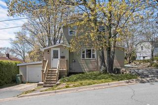 Photo 2: 21 Springhill Road in Dartmouth: 10-Dartmouth Downtown To Burnside Residential for sale (Halifax-Dartmouth)  : MLS®# 202113729