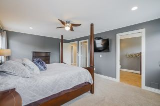 Photo 18: 6828 199A Street in Langley: Willoughby Heights House for sale : MLS®# R2611279