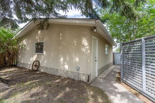 Photo 30: 4016 Vance Place NW in Calgary: Varsity Semi Detached for sale : MLS®# A1142052