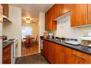 Photo 7: 118 290 Regina Ave in WESTBANK: SW Tillicum Condo for sale (Saanich West)  : MLS®# 746750