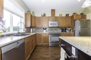 """Photo 9: 83 7600 CHILLIWACK RIVER Road in Chilliwack: Sardis East Vedder Rd House for sale in """"CLOVER CREEK"""" (Sardis)  : MLS®# R2521930"""