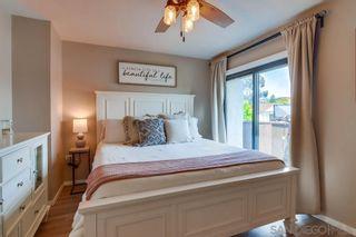 Photo 9: POINT LOMA Condo for sale : 2 bedrooms : 2282 Caminito Pajarito #155 in San Diego