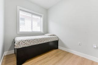 Photo 13: 4643 CLARENDON Street in Vancouver: Collingwood VE 1/2 Duplex for sale (Vancouver East)  : MLS®# R2570443