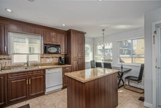 Photo 5: 31261 WAGNER Drive in Abbotsford: Abbotsford West House for sale : MLS®# R2546450