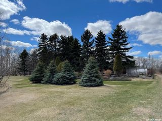 Photo 43: Staniec Acreage in Leroy: Residential for sale (Leroy Rm No. 339)  : MLS®# SK852407