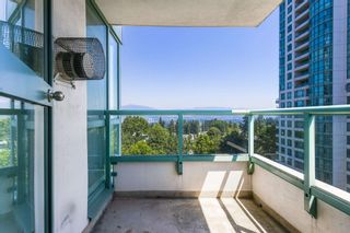 """Photo 17: 802 5899 WILSON Avenue in Burnaby: Central Park BS Condo for sale in """"PARAMOUNT 2"""" (Burnaby South)  : MLS®# R2600399"""