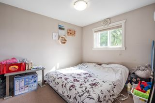 Photo 59: 6868 CLEVEDON Drive in Surrey: West Newton House for sale : MLS®# R2490841