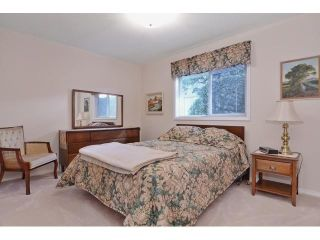 """Photo 12: 2729 ST MORITZ Way in Abbotsford: Abbotsford East House for sale in """"GLEN MOUNTAIN"""" : MLS®# F1433557"""