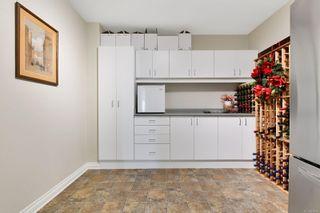 Photo 47: 4578 Gordon Point Dr in Saanich: SE Gordon Head House for sale (Saanich East)  : MLS®# 884418