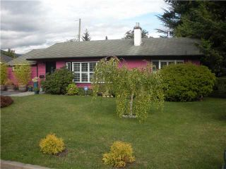 """Photo 1: 1294 DOGWOOD in North Vancouver: Norgate House for sale in """"Norgate"""" : MLS®# V849688"""