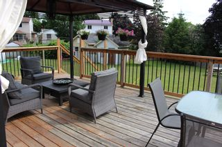 Photo 29: 47 Pochon Avenue in Port Hope: House for sale : MLS®# X5313250