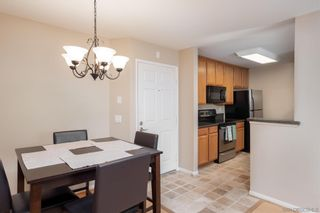 Photo 11: UNIVERSITY CITY Condo for sale : 2 bedrooms : 7190 SHORELINE DRIVE #6106 in SAN DIEGO