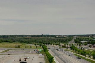 Photo 27: 402 10 Shawnee Hill SW in Calgary: Shawnee Slopes Apartment for sale : MLS®# A1128557