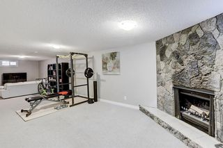 Photo 29: 4520 Namaka Crescent NW in Calgary: North Haven Detached for sale : MLS®# A1147081