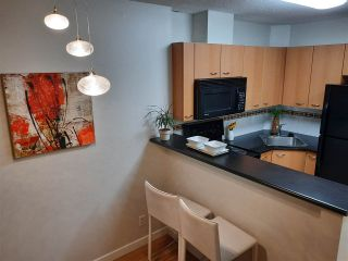 Photo 23: 1803 1331 ALBERNI STREET in Vancouver: West End VW Condo for sale (Vancouver West)  : MLS®# R2508802
