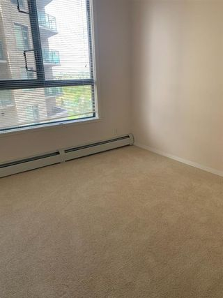 Photo 14: 902 1111 6 Avenue SW in Calgary: Downtown West End Apartment for sale : MLS®# A1102114