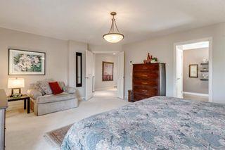 Photo 32: 133 CRANRIDGE Heights SE in Calgary: Cranston Detached for sale : MLS®# A1091350
