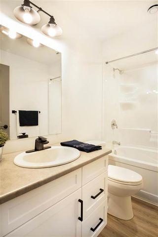 Photo 14: 90 Prairie Crossings Court in Niverville: R07 Condominium for sale : MLS®# 202122455