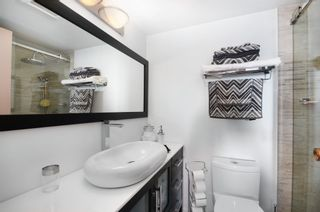 Photo 2: 803 47 Agnes Street in New Westminster: Downtown Condo for sale