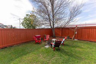 Photo 42: 122 Tweedsmuir Road in Winnipeg: Linden Woods Residential for sale (1M)  : MLS®# 202124850