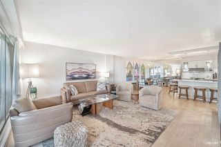 """Photo 12: 36 1425 LAMEY'S MILL Road in Vancouver: False Creek Condo for sale in """"Harbour Terrace"""" (Vancouver West)  : MLS®# R2548532"""