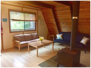 Photo 109: 868 Bradley Road in Seymour Arm: SUNNY WATERS House for sale : MLS®# 10190989