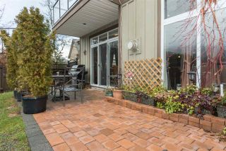 "Photo 2: 33 40750 TANTALUS Road in Squamish: Tantalus 1/2 Duplex for sale in ""Meighan Creek"" : MLS®# R2233912"