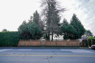 Photo 13: 1618 SIXTH Avenue in New Westminster: Uptown NW House for sale : MLS®# R2550048