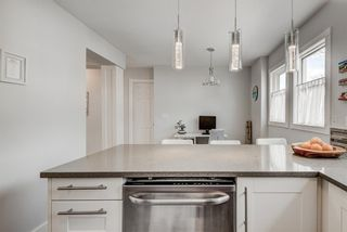 Photo 20: 91 Candle Terrace SW in Calgary: Canyon Meadows Row/Townhouse for sale : MLS®# A1107122