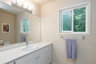Photo 18: 6694 Tamany Dr in : CS Tanner House for sale (Central Saanich)  : MLS®# 854266