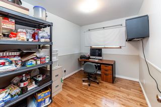 Photo 20: 13323 Delwood Road in Edmonton: Zone 02 House for sale : MLS®# E4247679