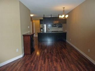 "Photo 6: 217 11887 BURNETT Street in Maple Ridge: East Central Condo for sale in ""WELLINGTON STATION"" : MLS®# R2125970"