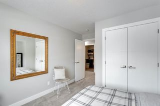 Photo 30: 2401 22 Avenue SW in Calgary: Richmond Semi Detached for sale : MLS®# A1064286