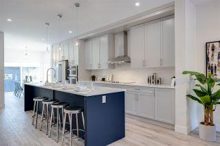 Photo 8: 7639 92 Avenue in Edmonton: Zone 18 House for sale : MLS®# E4221531