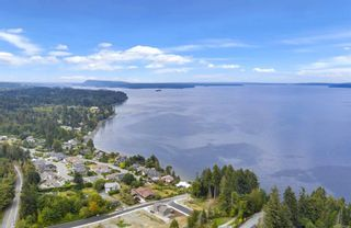 Photo 3: 3191 Malcolm Rd in : Du Chemainus House for sale (Duncan)  : MLS®# 856291