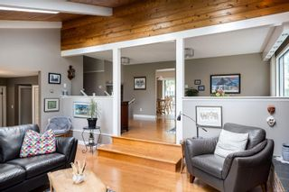 Photo 5: 4211 Lynnfield Cres in : SE Mt Doug House for sale (Saanich East)  : MLS®# 865959
