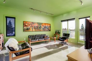 Photo 5: 4624 Montalban Drive NW in Calgary: Montgomery Detached for sale : MLS®# A1110728