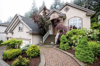Photo 29: 3088 FIRESTONE Place in Coquitlam: Westwood Plateau House for sale : MLS®# V1066536