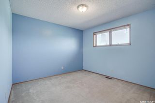 Photo 21: 646 Delaronde Place in Saskatoon: Lakeview SA Residential for sale : MLS®# SK855751