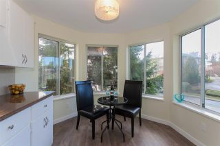 "Photo 9: 205 2780 WARE Street in Abbotsford: Central Abbotsford Condo for sale in ""Chelsea House"" : MLS®# R2224498"