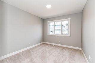 Photo 27: 180 Edgemont Road in Edmonton: Zone 57 House for sale : MLS®# E4261347