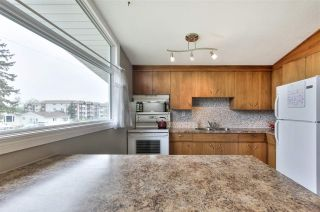 Photo 14: 210 McPherson Avenue: Spruce Grove House for sale : MLS®# E4244794