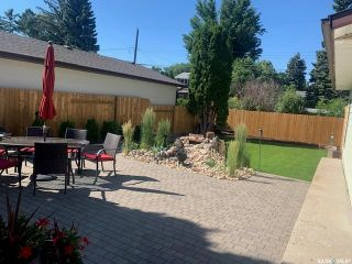 Photo 14: 3350 Cassino Avenue in Saskatoon: Montgomery Place Residential for sale : MLS®# SK862625