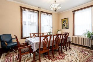 Photo 12: 92 Balmoral Street in Winnipeg: West Broadway Residential for sale (5A)  : MLS®# 202102175