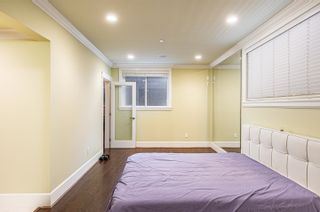 Photo 17: 2353 JEFFERSON Avenue in West Vancouver: Dundarave House for sale : MLS®# R2625044