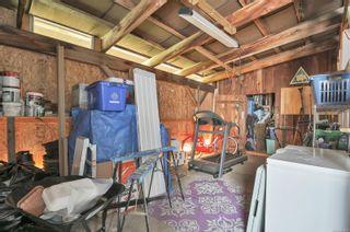 Photo 21: 5D 2157 Regent Rd in : CV Merville Black Creek Manufactured Home for sale (Comox Valley)  : MLS®# 877887