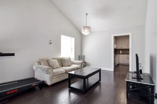 Photo 6: 13482 62A Avenue in Surrey: Panorama Ridge House for sale : MLS®# R2604476