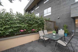 """Photo 21: 305 114 E WINDSOR Road in North Vancouver: Upper Lonsdale Condo for sale in """"The Windsor"""" : MLS®# R2545776"""