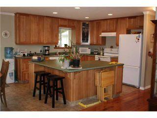 Photo 2: 297 WESTRIDGE Drive in Williams Lake: Williams Lake - City House for sale (Williams Lake (Zone 27))  : MLS®# N200441